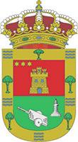 Escudo Hontoria del Pinar