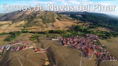 """Somos de Navas del Pinar 2014"""" /></a> <a class="""