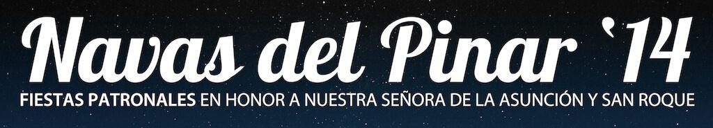 navas-fiestas14-banner