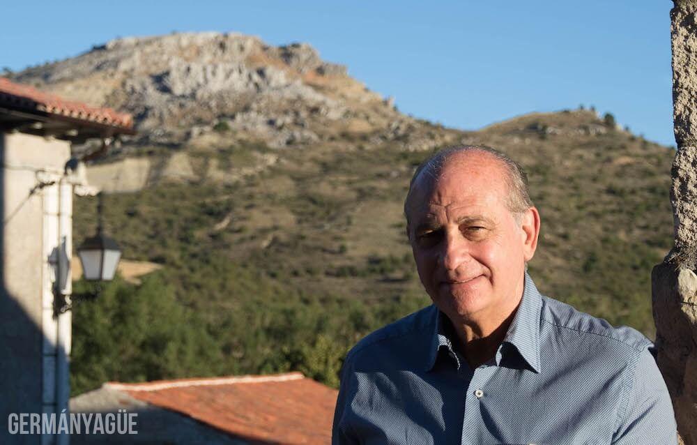 Jorge Fernández Díaz, Ministro de Interior