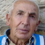Ricardo Gómez